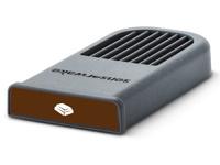 Ароматный картридж «Шоколад» для будильника SensorWake