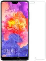 Защитное стекло для Huawei Honor P20