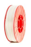 Катушка NYLON MOD пластик PrintProduct 1.75 (0.5 кг) натуральный