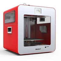 3D принтер EasyThreed Magnum