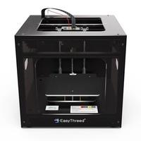 3D принтер EasyThreed Elite