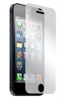 Защитная пленка для iPhone 5/5S/SE Red Line - Супер-прозрачная