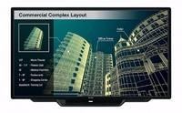 Интерактивная панель SHARP PN-80TC3