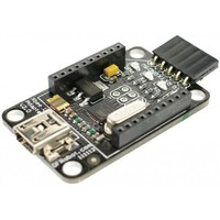 XBee-USB адаптер