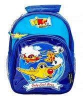 Сумка-рюкзак VINCA SPORT 15021