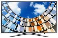 Телевизор SAMSUNG UE-32M5500AUXRU