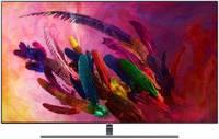Телевизор SAMSUNG QE75Q7FNA