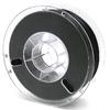 Катушка Premium PETG-пластика Raise3D 1.75 мм 1кг., черная