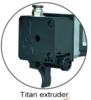 3D принтер Tronxy X5SA-500 PRO