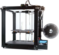 3D Принтер Creality3D Ender 5
