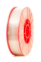 Катушка TiTi FLEX HARD пластик PrintProduct 2.85 мм (1 кг)