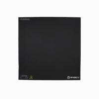 Защитная наклейка для 3D принтера Raise3D Pro2/ Pro2 Plus