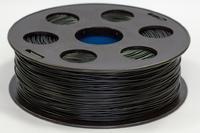 ABS пластик Bestfilament 1.75 мм для 3D-принтеров 1 кг, черный