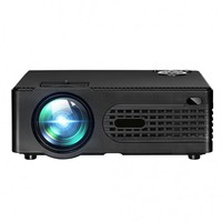 Проектор LED Projector AK-80