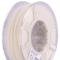 Катушка пластика PLA Esun 2.85 мм (2.3 кг) люминесцентная зеленая