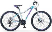 "Велосипед STELS Miss 7500 MD 27,5"" V010 (2019)"
