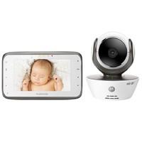 Wi-Fi IP-видеоняня Motorola MBP854