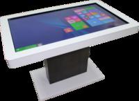 "Интерактивный стол Interactive Project touch 43"" А"