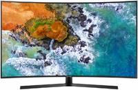 Телевизор SAMSUNG UE65NU7500
