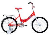 Велосипед ALTAIR Kids 20 Compact (2019)