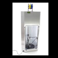 3D Принтер 3DQuality Prism Special DUAL