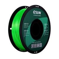 Катушка пластика eSilk ESUN 1.75 мм (1 кг)