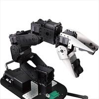 Робот XYZrobot - Роборука