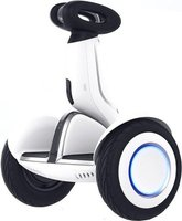 Гироскутер Xiaomi Mijia Ninebot mini Plus