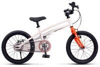 """Велосипед ROYALBABY H2 16"""" (2018)"""