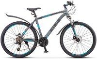 Велосипед STELS Navigator 640 D V010 (2019)