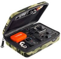 SP Gadgets кейс POV Case, цвет камуфляж, размер S 520362
