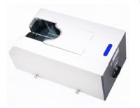 Ортопедический сканер ScanPod3D USOL