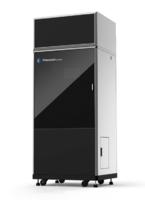 3D принтер Prismlab RP600S