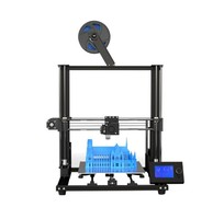 3D принтер Anet A8 Plus набор для сборки