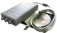 Цифровой осциллограф PV6501