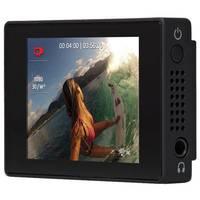 Жидкокристаллический сенсорный дисплей для GoPro LCD Touch BacPac ALCDB-304