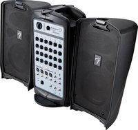 Звукоусилительный комплект Fender Passport 300 Pro