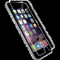 Защитное стекло для iPhone 6 Plus / 6S Plus iSlim Glass