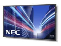 Профессиональная панель NEC MultiSync E585