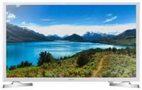 Телевизор SAMSUNG UE-32J4710AKXRU