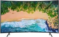 Телевизор SAMSUNG UE65NU7300