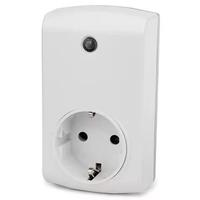 Модуль-диммер в розетку Everspring Wireless Dimmer Plug (EVR_AD1422)