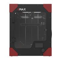 3D принтер Anycubic 4Max