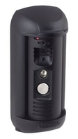 IP видеодомофон - вызывная панель Beward DS03M Черный