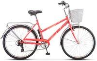 Велосипед STELS Navigator 250 Lady Z010 (2018)