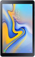 Планшет Samsung Galaxy Tab A 10.5 SM-T595 32Gb (Черный)