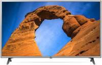 Телевизор LG 43LK6100