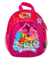 Сумка-рюкзак VINCA SPORT 15020