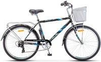 Велосипед STELS Navigator 250 Gent 26 Z010 (2018)