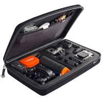 SP Gadgets кейс POV Case, цвет черный, размер L 52040